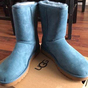 Uggs Women boots
